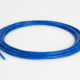 Tubing/Water Line - 15' (PN 95-0109)