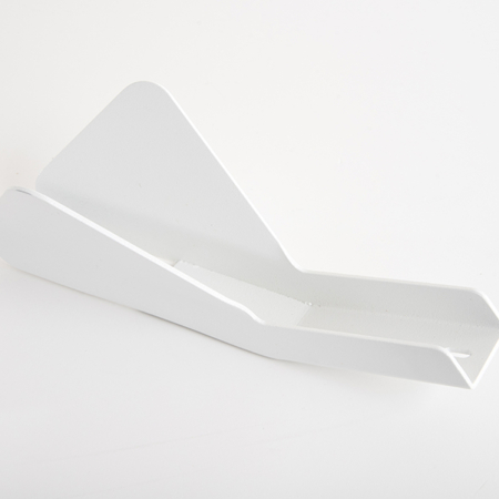 PN 95-0120