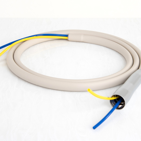 "Tubing for Air-Water Syringe, 60"" (PN 95-0213, 95-0213B, 95-0213S)"