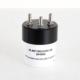 Oil Mist Recovery Jar (PN 95-0258)