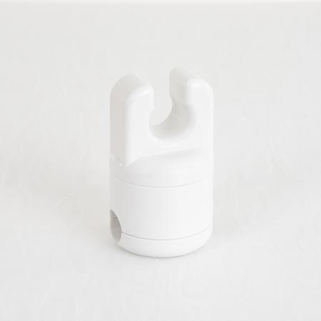 PN 95-2794 white