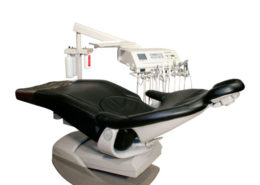 90-2403 Classic Arm Dental System
