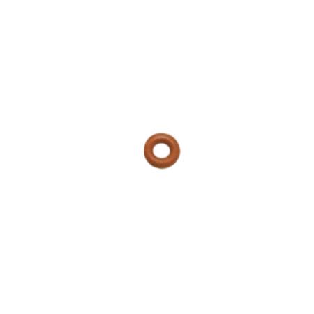 O-Ring Silicone # 6 (PN 95-4043)