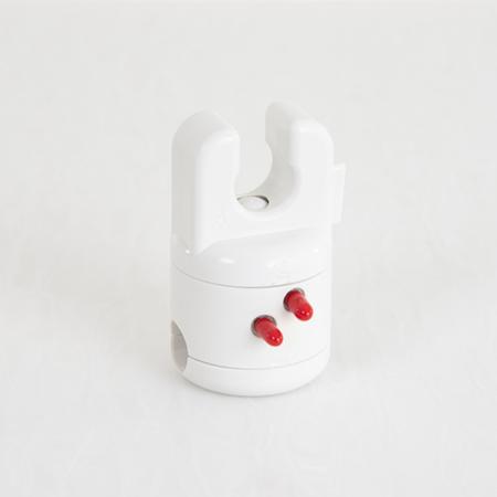 PN 95-2793 white